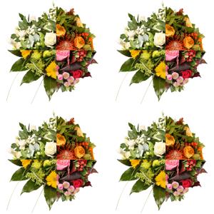 Bloemen Voor Een Verjaardag Fleurop Interflora Belgium