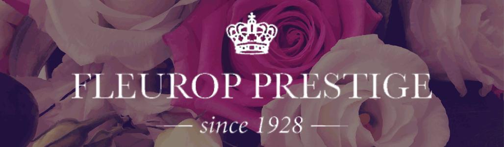 All prestige